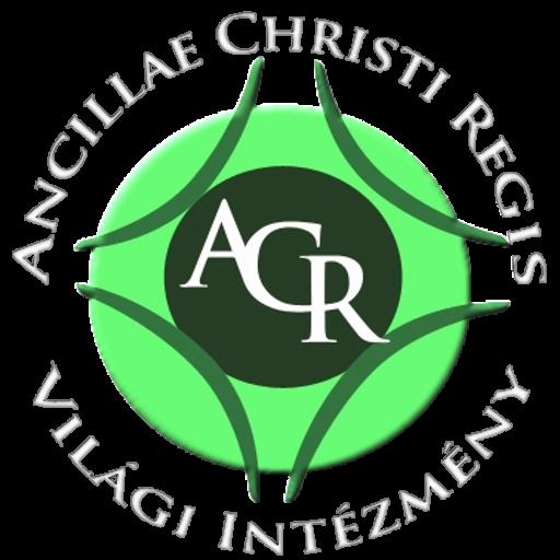 Ancillae Christi Regis